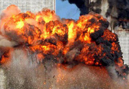 """Hàng nghìn người Mỹ vẫn """"chết dần, chết mòn"""" vì di chứng vụ khủng bố 11/9"""