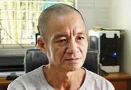 Bắt giam người đàn ông U50 dụ dỗ dâm ô bé gái 9 tuổi