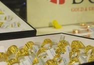 Giá vàng giảm hơn nửa triệu đồng