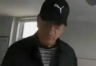 Bất ngờ tội phạm là cụ ông 82 tuổi đánh cắp hơn 400.000 USD