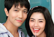 Tỏ ra không quan tâm chuyện tình cảm của Tim và Đàm Phương Linh nhưng Trương Quỳnh Anh lại có động thái 'đá đểu' chồng cũ một cách công khai