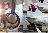Bí mật sự mất tích của MH370: Manh mối đáng tin cậy nhất chỉ ra lý do và nơi máy bay gặp nạn