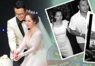 Loạt MC Chiếc Nón Kỳ Diệu: Người lấy vợ làm Bộ Ngoại giao, kẻ giữ kín 'người ấy' bao năm