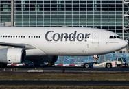 Phi công đổ cà phê khiến máy bay chở 326 hành khách phải chuyển hướng