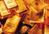 Giá vàng hôm nay 14/9: Vàng trong nước tăng vọt, vàng thế giới lao dốc
