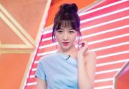 Hari Won tiếp tục gây ra tình huống 'dở khóc dở cười' vì sử dụng tiếng Việt sai cách