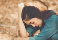 Bố chồng mất, chồng gọi tôi và con về chịu tang nhưng tôi không đồng ý bởi những gì mà nhà chồng đã đối xử với mẹ con tôi