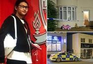 Thông tin mới về vụ nữ sinh người Việt mất tích ở Anh: Nghi phạm duy nhất bất ngờ được thả tự do, xóa cáo trạng