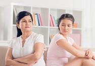 Thấy vợ bị mẹ mắng: 'Bố mẹ cô điều tra nhà tôi hay sao mà ngày nào cũng gọi điện', chồng im lặng nhưng nhân cơ hội khác lại 'tỉa tót' một phen