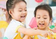 Sáu kỹ năng xã hội quan trọng của trẻ