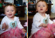 Người mẹ nghiện ngập chà ma túy vào nướu của con gái 1 tuổi 'cho dễ ngủ' khiến bé tử vong