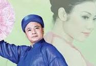 Tình duyên trắc trở nhưng khối tài sản của nghệ sĩ hài Tự Long là 'không thể đùa được'