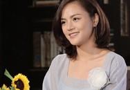 """DV Thu Quỳnh: """"Đóng phim cũng là cách giúp tôi vượt qua những đau khổ"""""""