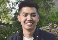 Kinh nghiệm giành học bổng thạc sĩ của 9X Đà Nẵng