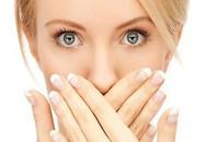 Phải làm sao để chữa hơi thở có mùi?