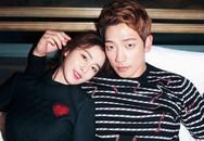 Hạ sinh tiểu công chúa thứ hai, vợ chồng Kim Tae Hee - Bi Rain vô tình được 'minh oan' khỏi tội danh mà người dân Hàn ghét cay ghét đắng