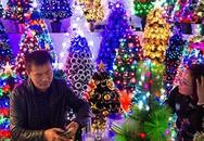 Mỹ miễn thuế cho 400 sản phẩm Trung Quốc