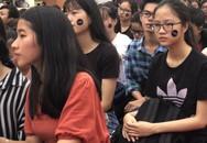 ĐH duy nhất Việt Nam vào top 500 của bảng xếp hạng QS GER năm 2020