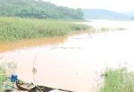 Chèo thuyền ra hồ chơi, 3 nam sinh lớp 9 tử vong