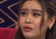 """Trương Quỳnh Anh bật khóc: """"Đến với Tim, tôi mất tất cả mọi thứ, mất quản lý, bạn bè, cha mẹ"""""""