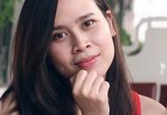 Lưu Hương Giang trốn chồng đi Hàn thẩm mỹ: Bị hải quan chặn vì quá khác lạ, mẹ ruột sốc tới mức khóc liên tục 3 ngày