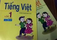 Bộ Giáo dục và Đào tạo phản hồi về sách của GS Hồ Ngọc Đại