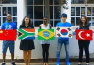 Ba sai lầm của sinh viên muốn du học Mỹ