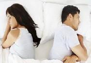Để bệnh hen suyễn không cản trở tình dục