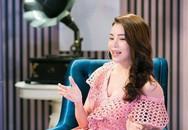 """Chuyện cuối tuần: Trà Ngọc Hằng chia sẻ về """"góc khuất nghề người mẫu"""""""