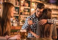 4 kiểu đàn ông không thể mang lại hạnh phúc cho phụ nữ, hãy tránh xa!
