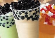 Mở quán trà sữa lỗ hơn 3 tỷ, vợ chồng trả giá cay đắng