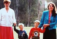 Xót xa cuộc đời trái ngược của hai đứa trẻ bị trao nhầm