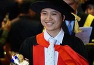 Kinh nghiệm giành học bổng tiến sĩ của chàng trai Lâm Đồng