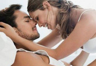 6 thói quen 'giết chết' ham muốn tình dục