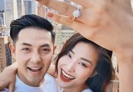 Còn 2 tháng nữa hết năm 2019 và đây là những đám cưới đang được mong đợi nhất Vbiz