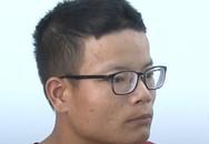 Hé lộ điều ít biết về hung thủ mua dâm quỵt tiền, đâm hai người trọng thương ở Đà Nẵng