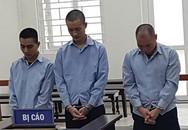 Hà Nội: Phạt 10 năm tù đối tượng giam lỏng 2 bé gái 15 tuổi để mua vui cho đàn ông