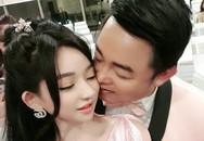 Bị lộ ảnh thân mật, Quang Lê dính nghi án tình cảm với vợ cũ Hồ Quang Hiếu hậu chia tay Thanh Bi 'Người phán xử'