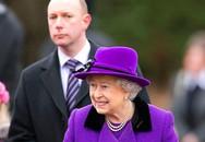 Hé lộ bí danh của Nữ hoàng Anh lưu truyền trong nội bộ cận vệ