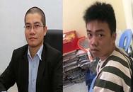 Chiêu thức 'ru ngủ' nhân viên Alibaba của trùm lừa đảo Nguyễn Thái Luyện