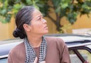 """""""Tiếng sét trong mưa"""": Thị Bình - Nhật Kim Anh nhí nhố khiến không ai nhận ra đây là """"nữ hoàng nước mắt"""""""