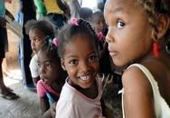 Ngôi làng có các bé gái tự mọc bộ phận nhạy cảm của nam giới ở tuổi 12