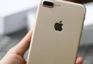 iPhone 7 Plus 32 GB thành chiếc 'iPhone quốc dân' tại Việt Nam