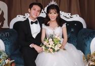 """Cô giáo 31 tuổi đi comment """"dạo"""" đêm Giao Thừa kiếm được bạn trai kém 10 tuổi, xưng hô """"cô - con"""" rồi thành chồng lúc nào chẳng hay"""
