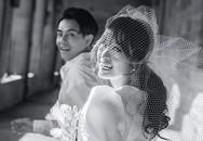 Đông Nhi - Ông Cao Thắng đã định sẵn ngày cưới, các cặp sao Việt này còn đợi đến bao giờ mới chịu về chung một nhà?