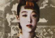 Thực hư về nàng kỹ nữ có nhan sắc và tài năng hệt như Sulli hơn 100 năm trước: Tài sắc vẹn toàn xứng danh huyền thoại và không hề chết trẻ