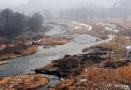 Vụ ô nhiễm nước sạch chấn động lịch sử nhân loại