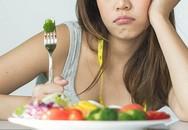 Tại sao kiêng ăn nhưng vẫn béo?
