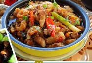 """Bữa chiều dễ nấu lại ngon, ai cũng phải thốt lên """"tốn cơm quá!"""""""