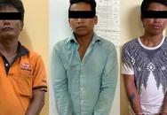 Nữ du khách Pháp bị hiếp dâm tập thể ở Campuchia